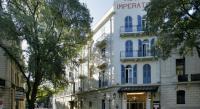 Hôtel Nîmes Hotel Imperator