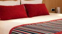 hotels Contrexéville Hotel Mercure Vittel - Shcv