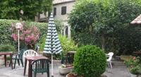Hôtel Aix en Provence Hotel  Paul