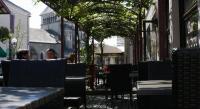Hôtel Sainte Eulalie en Born Hotel Bar Restaurant Cousseau