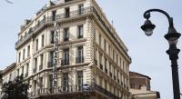 Hôtel Marseille Newhotel Vieux-Port