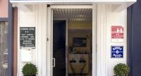 Hotel pas cher Cannes hôtel pas cher Modern Waikiki hôtel pas cher