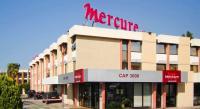 Hôtel Coursegoules hôtel Mercure Nice Cap 3000 Aeroport