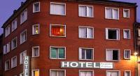 Hôtel Toulouse Hotel Anatole France