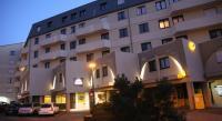 Hôtel Saint Étienne Hotel Austria
