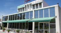 Hotel Confort Bourg lès Valence La Batida De Coco