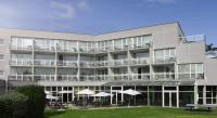 Hôtel Grisy Suisnes hôtel Novotel Senart Golf De Greenparc