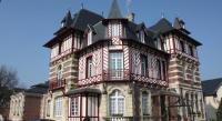Hôtel Audignicourt Hotel Saint Eloi