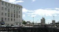 Hôtel L'Houmeau Hotel De  La Tour De Nesle