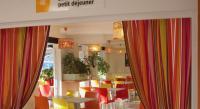 Hotel Premiere Classe Vitry sur Seine hôtel Premiere Classe Orly Rungis