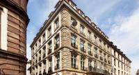 Hôtel Strasbourg Hotel Gutenberg