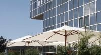 Hôtel Gonfreville l'Orcher Hotel Kyriad Le Havre Centre
