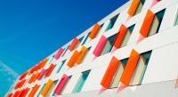 Hôtel Seilh Hotel Radisson Blu Toulouse Airport