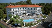 Hôtel Soorts Hossegor Hotel Mercedes