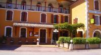 Hôtel Saint Jean du Castillonnais Hotel De France