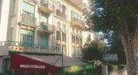 Hôtel Saint Blaise Hotel Floride