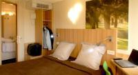 Hotel Balladins Vaucluse Hotel Balladins Bollene
