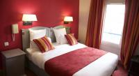 hotels Villeneuve Saint Georges  Grand Hotel Des Gobelins