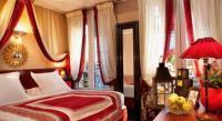 Hôtel Ile de France Hotel Britannique