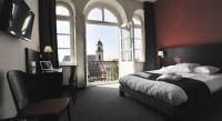 Hôtel Illhaeusern hôtel Val-Vignes Sas