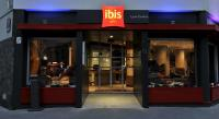 Hôtel Rhône hôtel Ibis Lyon Centre