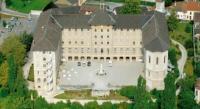 Hôtel Les Avenières hôtel Maison Saint Anthelme