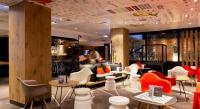 Hotel 3 étoiles Rhône Alpes hôtel 3 étoiles Ibis Lyon Part Dieu Gare