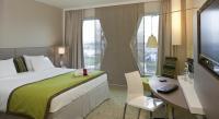 Hôtel Ile de France Hotel Mercure Paris Orly Rungis