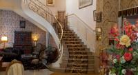 Hôtel Saint Tricat Hotel Meurice