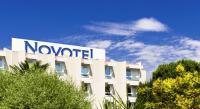 Hotel 4 étoiles Coursegoules hôtel 4 étoiles Novotel Nice Aeroport Cap 3000