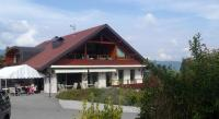 Hôtel Montmin Hotel Golf Et Montagne