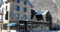 Hotel 3 étoiles Rhône Alpes hôtel 3 étoiles Les Lanchers