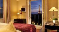 Hôtel Paris Hotel Duquesne Eiffel