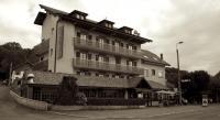 Hôtel Sciez Hotel Le Tilleul