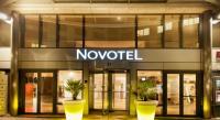 Hôtel Rueil Malmaison hôtel Novotel Paris Rueil Malmaison