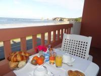 Hotel en bord de mer Aquitaine Sarl Uhainak