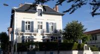 hotels Cambo les Bains Sarl Hotel Edouard Vii