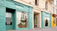 Hôtel Paris Hotel Delambre
