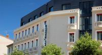 Hotel 3 étoiles Saint Laurent du Pape hôtel 3 étoiles De France