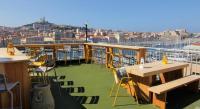 Hôtel Marseille Hotel Hermes