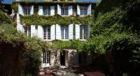 Hôtel Gard Hotel De L'atelier
