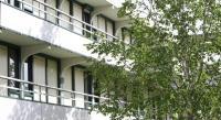 Hôtel Carnin Hotel Première Classe Lille Sud - Seclin