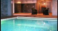 Hotel Best Western Quetteville Sarl Hotel Antares