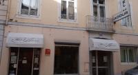 Hôtel Pau Hotel Adour