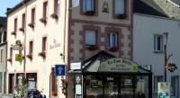 Hôtel Vieux Viel Hotel Restaurant La Tour Brette