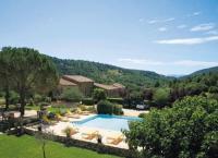 Hotel 3 étoiles Lalevade d'Ardèche hôtel 3 étoiles Le Chene Vert