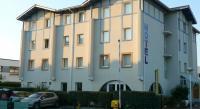 Hôtel Bassussarry hôtel Altica Anglet
