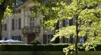 Hôtel Mas Blanc des Alpilles hôtel Chateau De Roussan