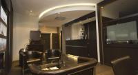 hotels Nanterre Hotel Victor Masse