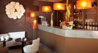 Hôtel Danestal Hotel Villa Les Bains